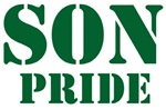 <strong>Son</strong> Pride