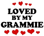 Loved: <strong>Grammie</strong>