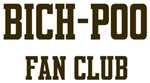 <strong>Bich-Poo</strong> Fan Club