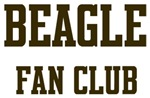 <strong>Beagle</strong> Fan Club