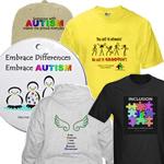 Autism/ASD