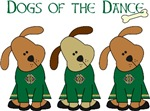 Dogs of the Dance