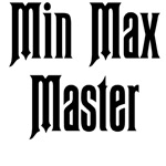 Min Max Master