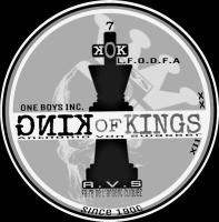 AVS King of KIngs