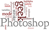 Word Images