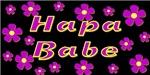 Hapa Babe Flowers