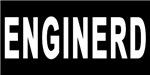 Enginerd (dark)