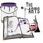 Arts, Literature, Music, Madness