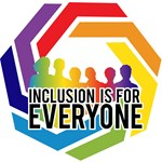 Inclusion is for Everyone