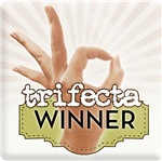 Trifecta Winners Gear and Apparel