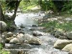 Saguing River