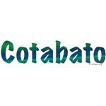 Cotabato