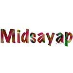 Midsayap