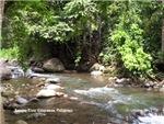 Saguing River 4