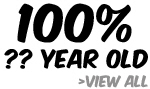 100% Age