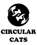 Circular Cats v.1