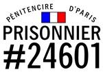 Prisonnier #24601