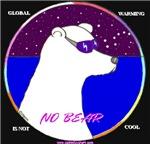 NO BEARS