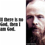 If There Is No God