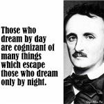 Those Who Dream