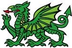 Midrealm Dragon