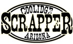 Coolidge Scrapper