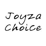 Joyza Choice