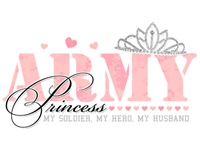 Army Princess