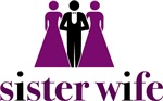 sister wife