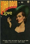 Forbidden Love 1950