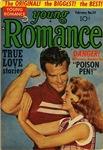 Young Romance No 54