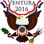 Ventura President 2016