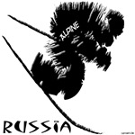 Sochi Russia Winter Games For Kids