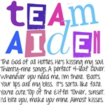 KC Addicts: Moon Boy/ Team Aiden