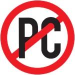 Anti PC