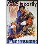 Care is Costly