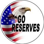 Go Reserves