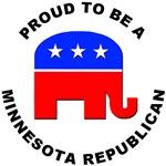 Minnesota Republican Pride