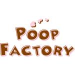Poop Factory Pink