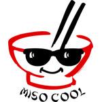 Miso Cool