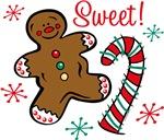 Christmas Sweet