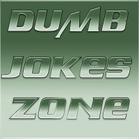 Dumb Jokes Zone