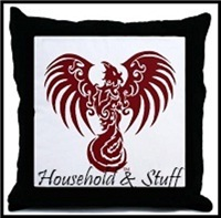 Household and stuff