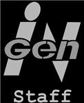 InGen Corporation