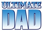 Ultimate Dad