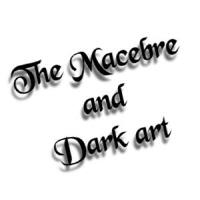 Macabre/Dark Art