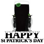 Happy St Patricks Day Guinness Shirts