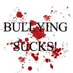 Bullying Sucks!