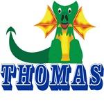Thomas (dragon)