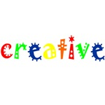 Creative T-shirts & Gifts